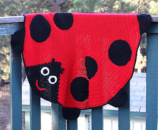 Ladybug1_small2