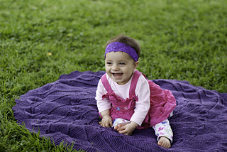 _igp2193_small2