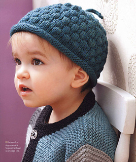 Pages_from_60_more_quick_baby_knits_small2