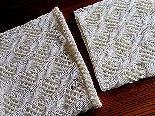 Dolphin_cowl_duo_small2