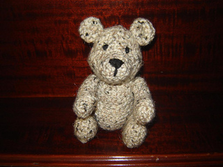Cat_s_bear__large__small2