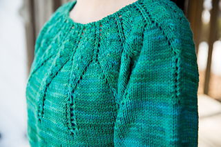 Katewright_knits_13-3-28-169_small2