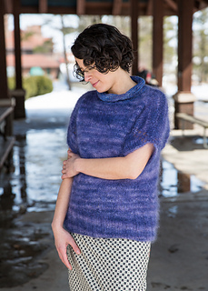 Katewright_knits_13-3-28-233_small2