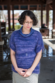 Katewright_knits_13-3-28-235_small2