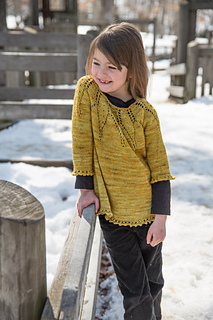 Katewright_knits_13-3-28-12_small2