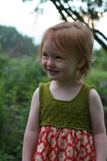 Pippa_and_poppy_dresses_011_small2