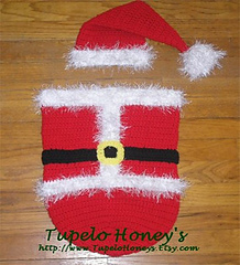 Santa_suit_cocoon_small
