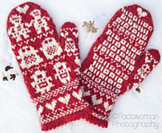 Robot_mittens_both_small2