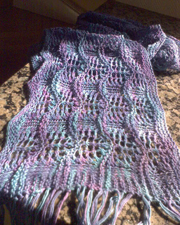 Ravelry3_179_small2