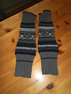 Ravelry3_035_small2