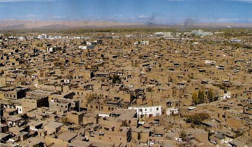 Kashgar-old-city-583x340_medium