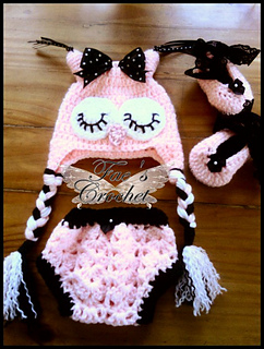 Pink_and_black_sleepy_owl_set_small2