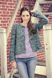 Normandy_small2