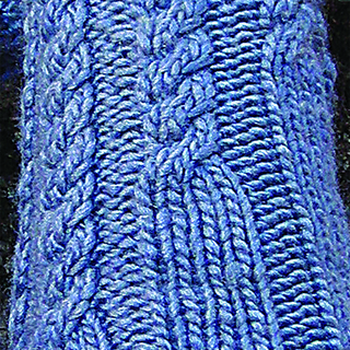 Belatedhandwarmers02_small2