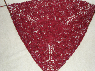 Chalice_shawl_004_small2