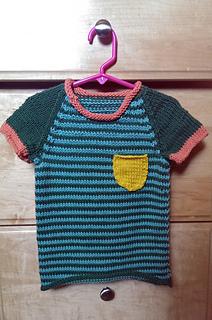 Tshirt-front_small2