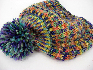 Game_hat_handspun_sw_bfl__4__small2