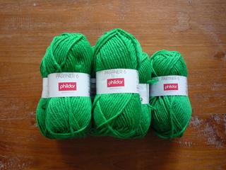 Phildar__partner_6__groen_small2