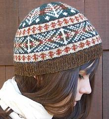 Cascadecap_winter_small