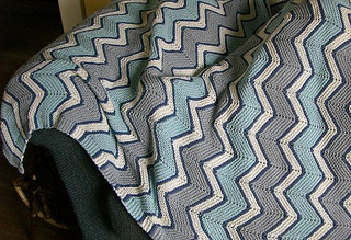 Zigzag_afghan_small2