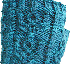 Tulipmitts-2010-08-16l-blank_small