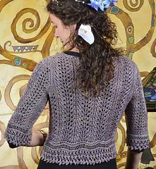 Lalique-back-web_small