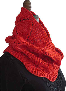 Twisted_cowl_2_2011-06-23b-blank_small2
