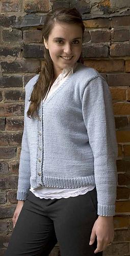 Classic-v-neck-cardigan-for-etsy-rav_medium