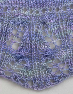 Sugared-violet-shawlette-detail-etsy_small2