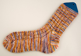 7773-sock-for-etsy-rav_small2