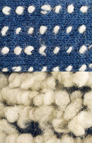 Thrummed-mitten-outside-inside-detail_medium