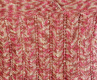Pattern-detail-for-etsy-rav_small2