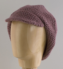 Crochet-hat-for-etsy-ravelr_small