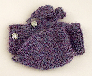 Worsted-mitten-combo-for-etsy-rav_small2