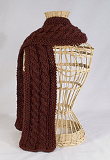 Five-cable-scarf-for-etsy-rav_small2