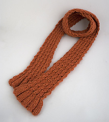 2x2-scarf-foretsy_small