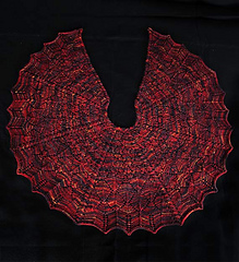 Dragon-wings-shawl-circle-etsy-rav_small