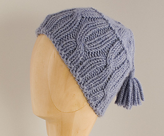 Janes-cabled-number-pattern-for-etsy-rav_small2