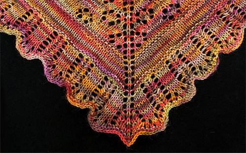 Tutti-frutti-shawl-detail-etsy_medium