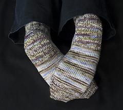 Upside-down-sock-heel-etsy_small