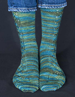 Fishtail-hollow-socks-etsy_small2