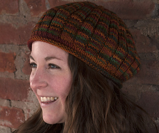 County-fair-hat-etsy_small2