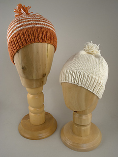 Easy-childs-hat-for-rav_small2
