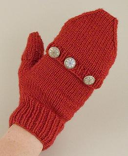 Dk-convert-mitten-hand-for-rav_small2