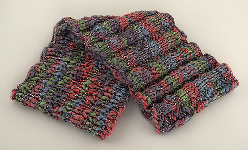 Cowl-flat-for-rav_medium
