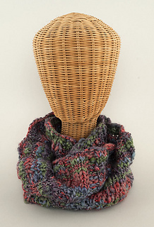Cowl-on-head-for-rav_small2