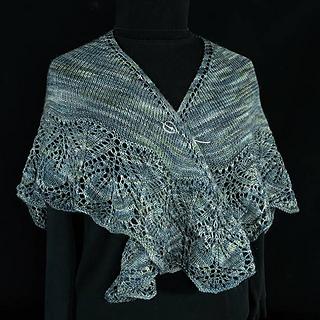 Enchanted-tree-shawl-etsy_small2