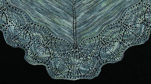 Enchanted-tree-shawl-detail-etsy_medium