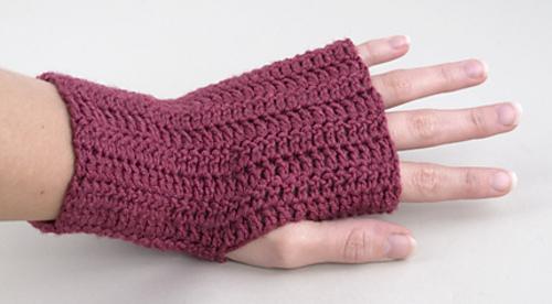 Wristlets-etsy_medium