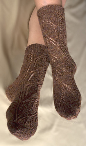 Archways-sock-for-etsy-rav_medium